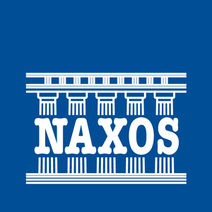 Isotopia Records Naxos Music Group