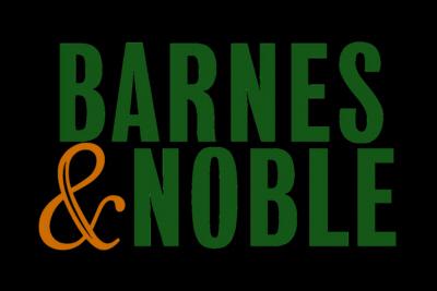 Constance Hauman High Tides Barnes & Noble