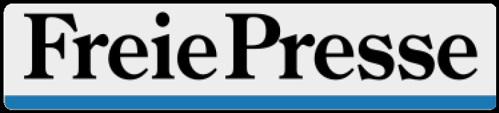 Frei Press logo
