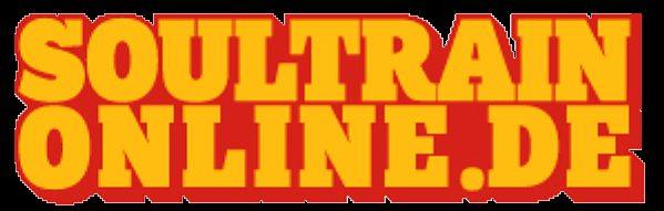 soultrainonline logo