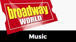 Constance Hauman Quarantine Trilogy Broadway World